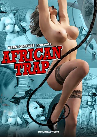 African trap by Arctoss